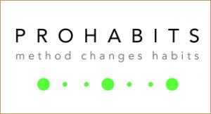 prohabits1